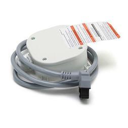 Bosch 00752018 Dishwasher Power Cord Genuine Original Equipm