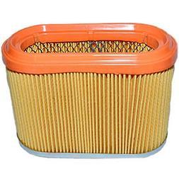 Generac 0D9723 OEM RV Guardian Generator Air Filter - Air-Cl