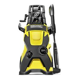 Karcher 1.603-352.0 1,900 PSI 1.5 GPM Electric Pressure Wash