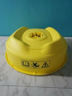 Karcher 1.602-317.0 1,600 PSI 1.25 GPM Electric Pressure Was