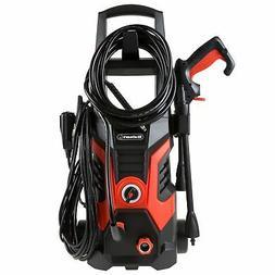 Stalwart 1500 - 2000 PSI, 1.35 - 5GPM Electric Pressure Wash