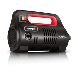 Bloom USA 1500 PSI 1.76 GPM 8.5 Amp Electric Pressure Power