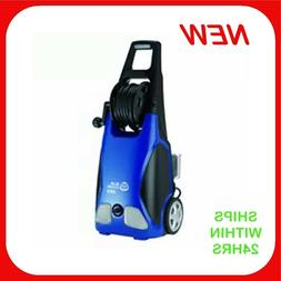 AR Blue Clean 1900 PSI Durable Reliable Powerful Electric Pr