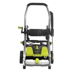 Sun Joe 2030 PSI 1.76 GPM 14.5 Amp Electric Pressure Washer