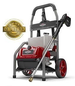 Briggs & Stratton 20680 Electric Pressure Washer 1800 PSI 1.