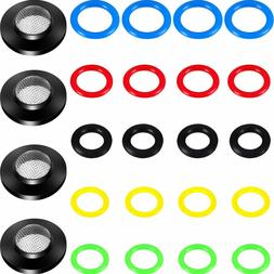 24 Pack O-Ring Power Pressure Washer Kit 6 Sizes for Power P