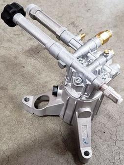 2400 PSI AR Power Washer Water Pump - TroyBilt Craftsman 580