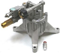 2500-2800 PSI Troy-Bilt 020344 020344-0 Honda GCV 160 Power
