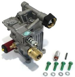 2600PSI Power Washer Pump Kit, Honda Excell XR2500 XR2600 XC