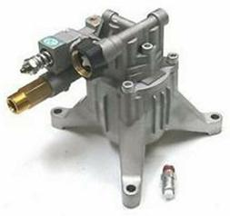 2700PSI Power Washer Water Pump for Honda Karcher Campbell H