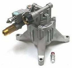 2700PSI Power Washer Pump for Sears Craftsman 580.752510 Kar