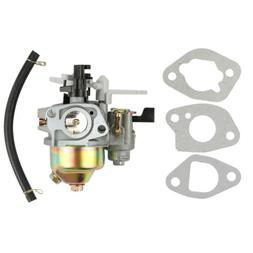 2700PSI Power Washer Carburetor Generac Homelite UT80522D UT
