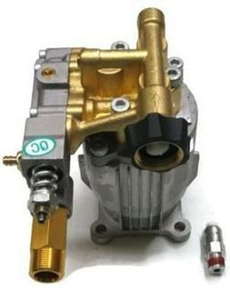 2800-3000 PSI Power Pressure Washer Pump - PowerStroke UT805