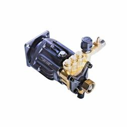 """2800PSI Pressure Power Washer Pump 3/4"""" Shaft Axial 5-6.5 HP"""