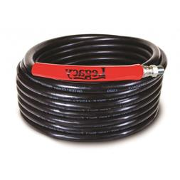 3/8ʺ x 100Ft 6000psi Legacy Super Tough Hot Water Power Was