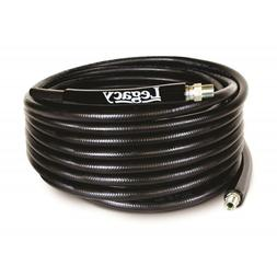 3/8ʺ x 200Ft 4000psi Legacy Super Tough Hot Water Power Was