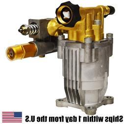 3000 PSI Power Pressure Washer Pump Karcher K2400HH G2400HH