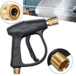 3000 PSI Car Clean High Pressure Washer Gun Water Jet for Pr