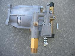 3000 PSI NEW POWER PRESSURE WASHER PUMP FOR GENERAC 01294-0