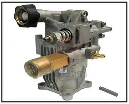 New Himore 3000 PSI POWER PRESSURE WASHER WATER PUMP 3095150