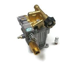 3000 psi POWER PRESSURE WASHER PUMP & Pressure Valve for Tro
