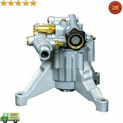 3000 PSI Vertical Axial Power Washer Pump For FNA 510003 510