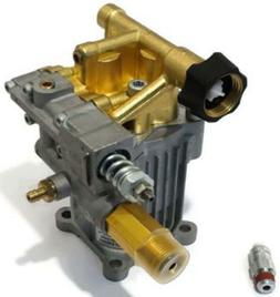 3000PSI Power Washer Pump for Excell Devilbiss XC2800 XR2750