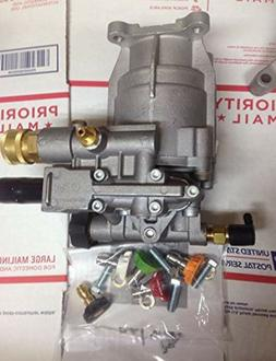 3000PSI Power Washer Pump Kit - DeVilbiss Excell EXH2425 EXW