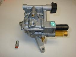 308653054 Ryobi RY80940 Pressure Washer Pump w/ Thermal Rele