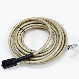 Craftsman 31121363 Pressure Washer Water Hose Genuine Origin