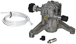 319057gs pressure washer pump