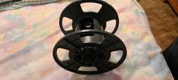 Greenworks 321061835 Hose Wheel For 1700 PSI Pressure Washer