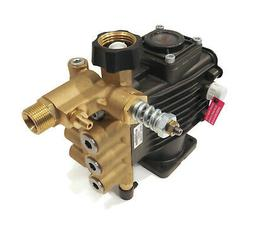 3600 PSI Pressure Washer Pump 2.5 GPM, 6.5 HP for Simpson 90