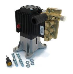 4000 psi AR POWER PRESSURE WASHER Water PUMP replacement RSV