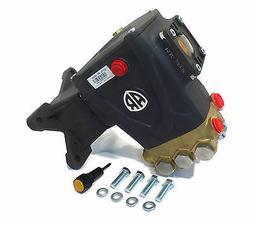 4000 psi POWER PRESSURE WASHER PUMP  -Campbell Hausfeld PW40
