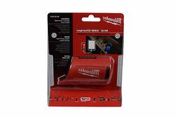 Milwaukee 49-24-2310 12V M12 Power Source with USB Adapter