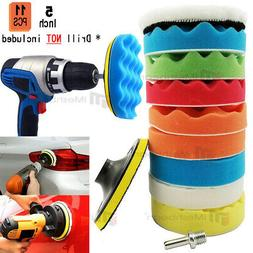 "100FT 3/8"" 4000psi  High Pressure Power Washer Hose Extensio"