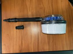 5201202 rotary brush