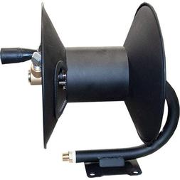 AR North America 5701, Hose Reel for 50' Hose, Pack of 3 pcs