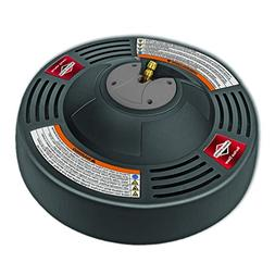 6288 rotating surface cleaner