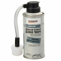 Generac 6657 4-oz Pump Defender Power Washer Pump Shield Mai