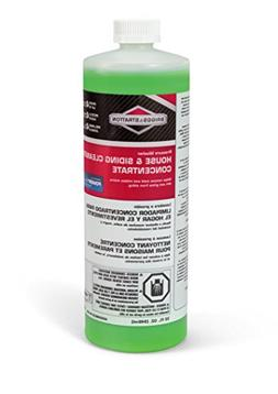 Briggs & Stratton 6833 House & Siding Cleaner Pressure Washe