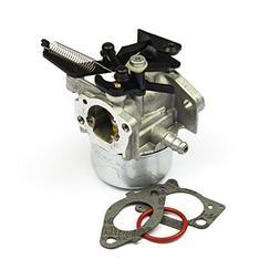 Briggs & Stratton 796608 Carburetor