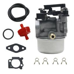 799248 Carburetor Pressure Washer Replacement Engine Part Po