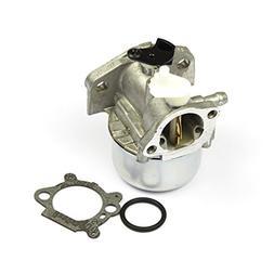Briggs & Stratton 799869 Carburetor Replaces 792253