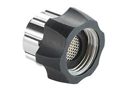 Karcher 8.755-847.0 Garden Hose Connector