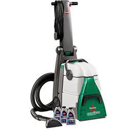 BISSELL 86T3 / 86T3Q Big Green Deep Cleaning Machine Profess
