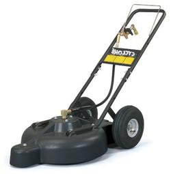 Shark 89036080 Pressure Washer Cyclone High-Speed Surface Cl