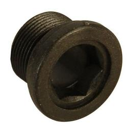 Karcher 9.134-019.0 Water Inlet Male Adapter