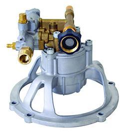 90027 axial cam vertical pressure